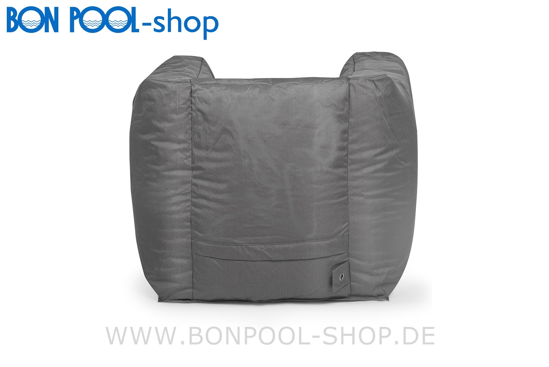 garten m bel valley anthrazit outbag bon pool. Black Bedroom Furniture Sets. Home Design Ideas