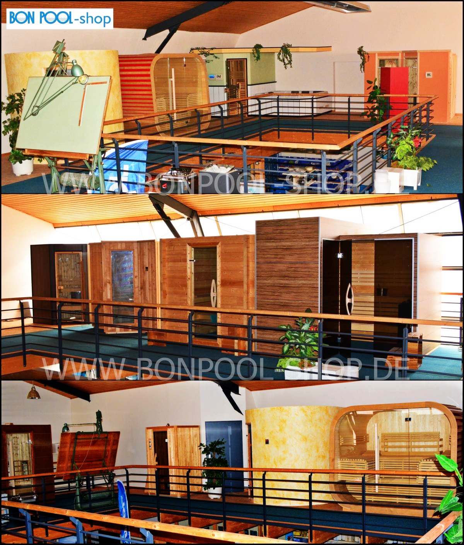 saunaofen 43fn von eos standausf hrung bon pool. Black Bedroom Furniture Sets. Home Design Ideas