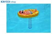 Temperaturfuehler_Stabthermometer_Bon_Pool