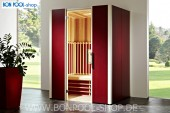BON POOL TrioSol Rosso 150
