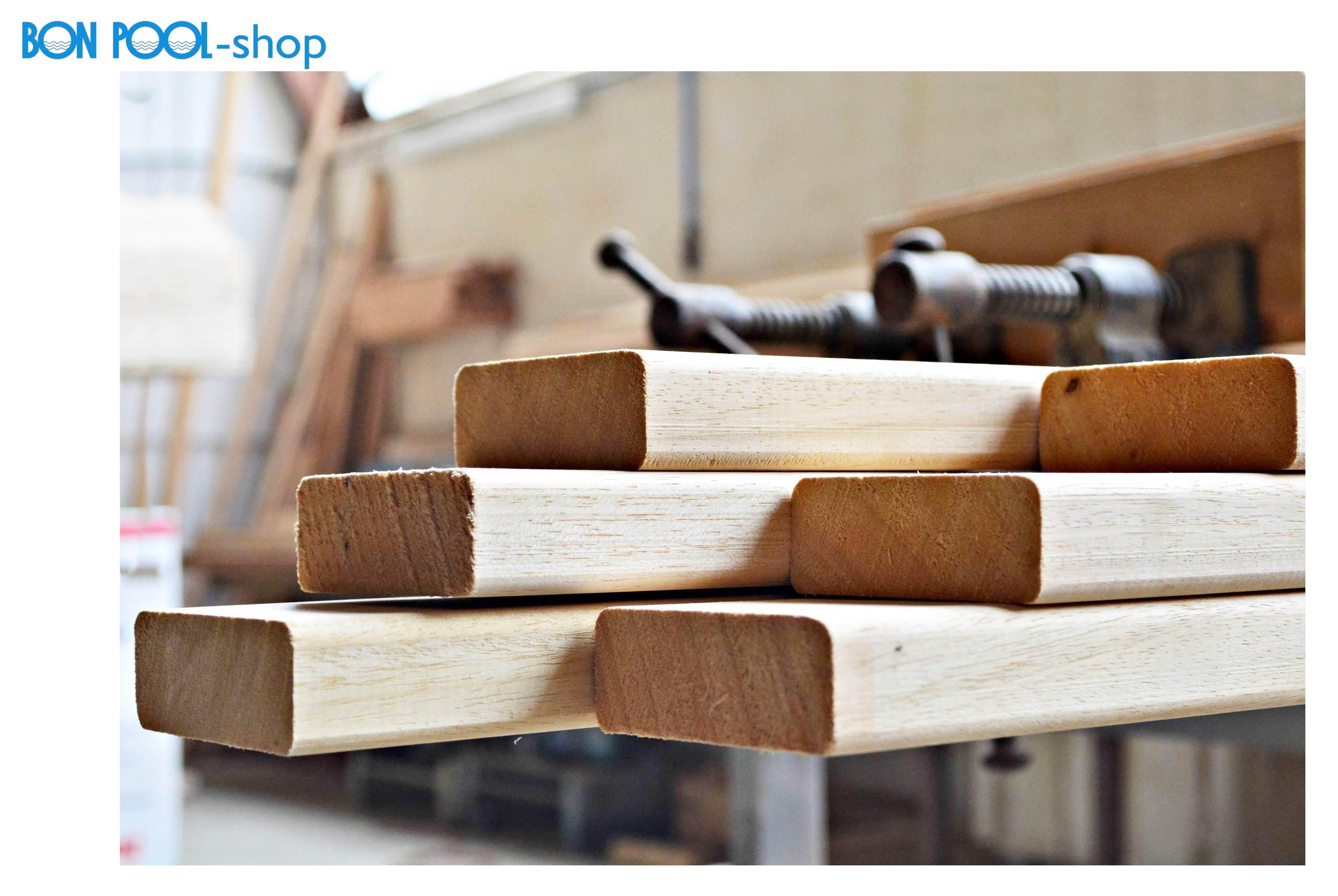 abachiholz saunaholz f r saunabank abachi laufender meter. Black Bedroom Furniture Sets. Home Design Ideas