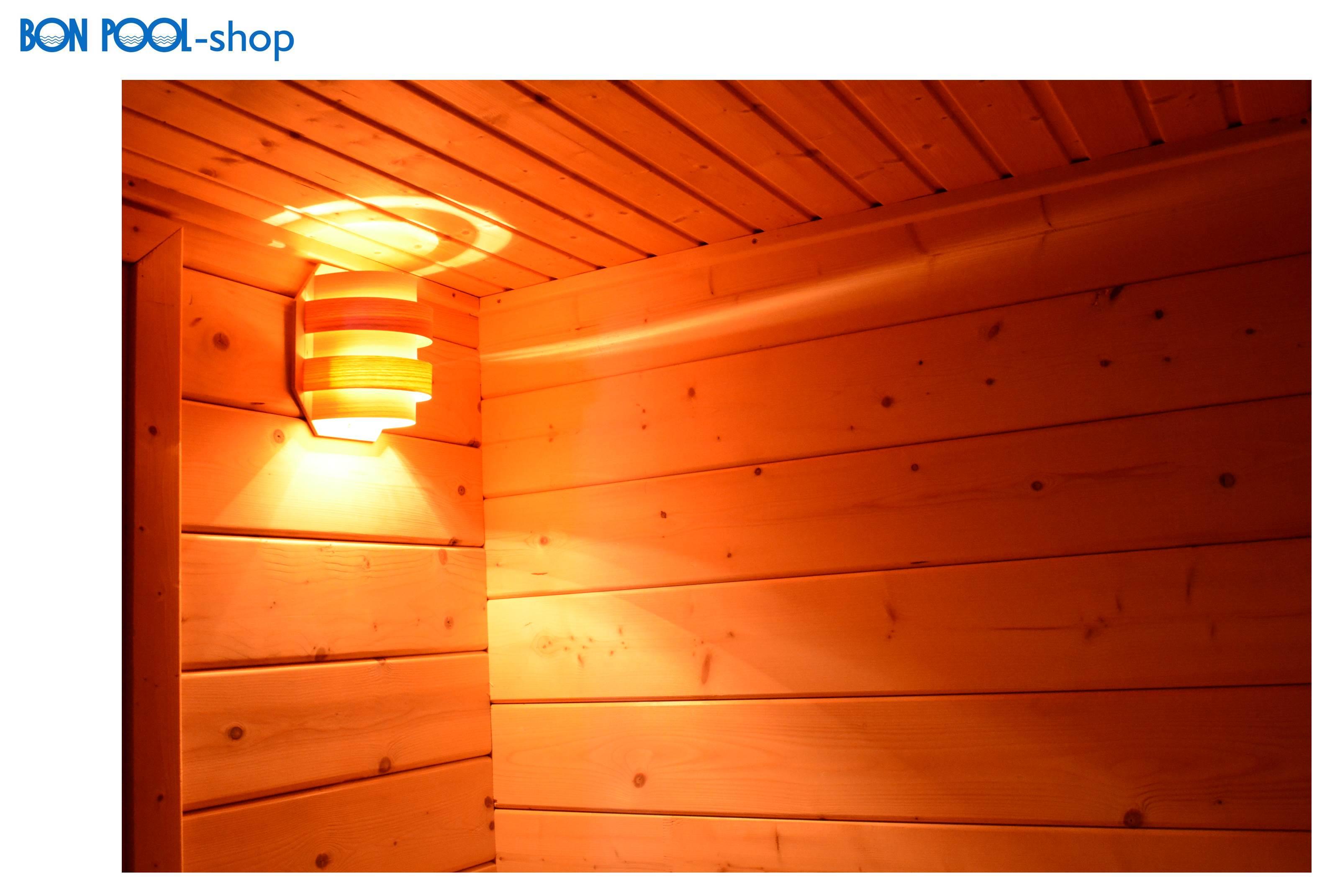 lampe f r sauna lichthaus halle ffnungszeiten. Black Bedroom Furniture Sets. Home Design Ideas