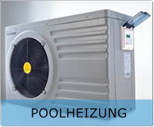 POOLHEIZUNG