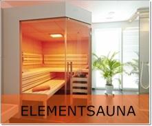 sauna. Black Bedroom Furniture Sets. Home Design Ideas