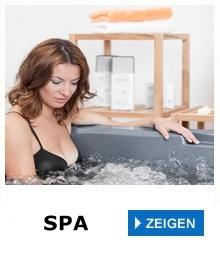 BON_POOL_Whirlpool_Rheine