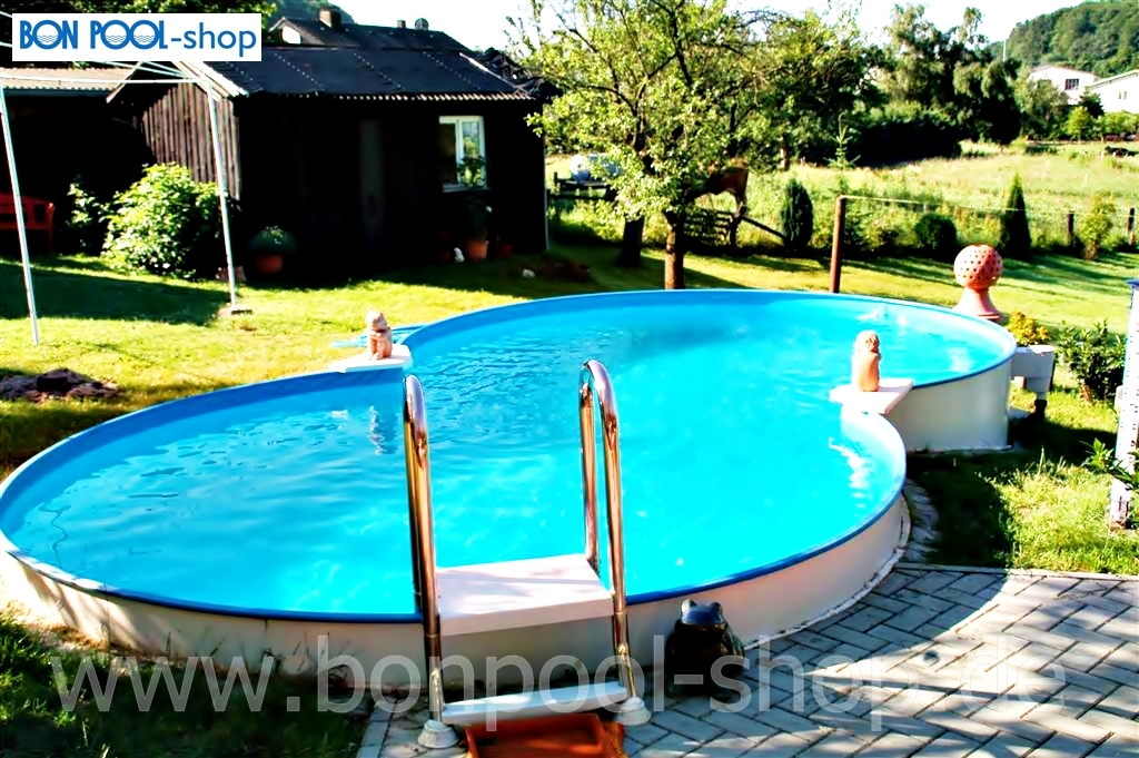 pool winterfest machen styropor gallery of with pool. Black Bedroom Furniture Sets. Home Design Ideas