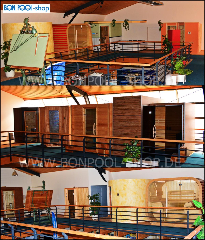 tyl saunaofen sense inkl ofensteine bon pool. Black Bedroom Furniture Sets. Home Design Ideas
