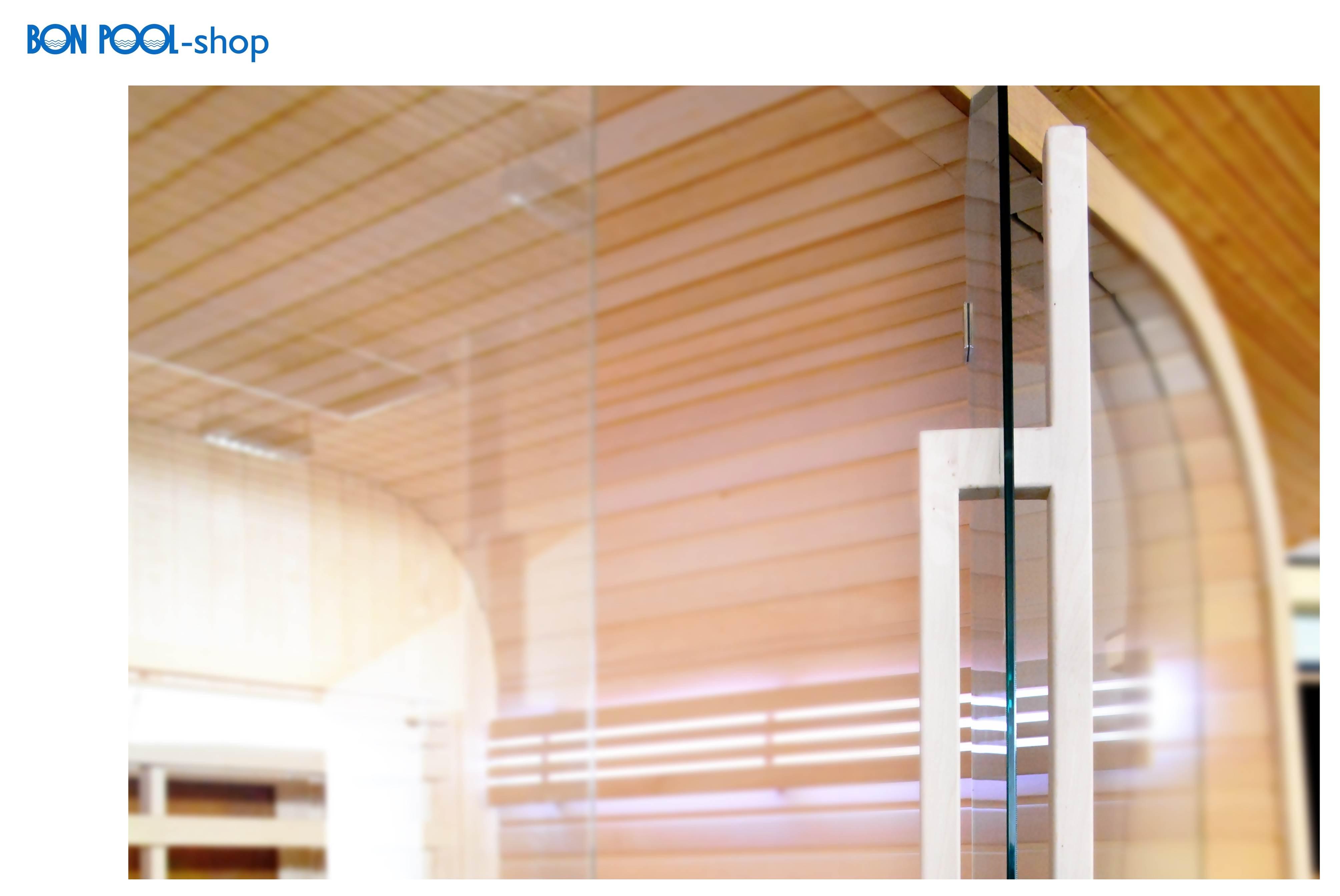 saunat rgriff innen holzgriff ahorn sauna bon pool. Black Bedroom Furniture Sets. Home Design Ideas