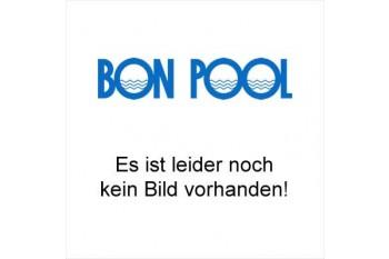 BON POOL Sunny Flex® S+ (6 x 2,04 m)