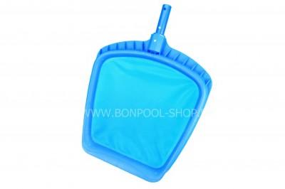 Oberflächenkescher Schwimmbadreinigung BON POOL