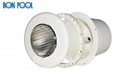 BON POOL Unterwasser Scheinwerfer LED