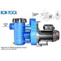 BON POOL Bluepump 6 Selbstansaugende Pumpe