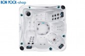 Whirlpool  DeLight BON POOL®