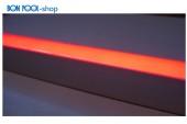 BON POOL Flex-Lines RGB 14W/m