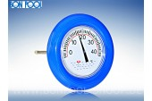 Thermometer Ring BON POOL