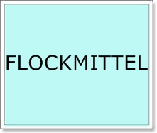 FLOCKMITTEL