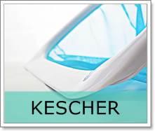 KESCHER