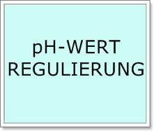 PH-REGULIERUNG
