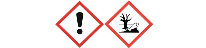 """Sonstige Vorschriften, Beschränkungen und Verbotsverordnungen ZH 1/81 """"Merkblatt für gefährliche chemische Stoffe"""" ZH 1/124 """"Betriebsanweisungen für den Umgang mit Gefahrstoffen (A 010)"""" ZH 1/132 """"Merkblatt: Hautschutz (M 042)"""" ZH 1/175 """"Merkblatt für die Erste Hilfe bei Einwirken gefährlicher chemischer Stoffe"""" ZH 1/192 """"Augenschutz-Merkblatt"""" ZH 1/220 """"Gefahrstoffverordnung"""" ZH 1/129 """"Merkblatt: Reizende Stoffe/Ätzende Stoffe (M 004)"""""""
