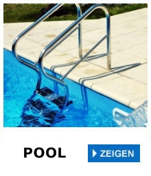 BON_POOL_Rheine_POOL
