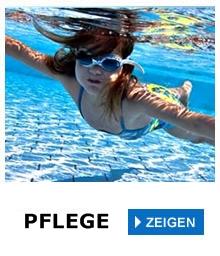 BON_POOL_Rheine_POOL_PFLEGE